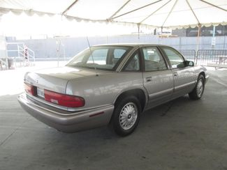 1996 Buick Regal Custom Gardena, California 2