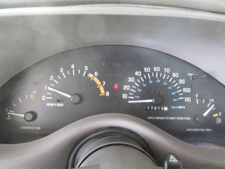 1996 Buick Regal Custom Gardena, California 5