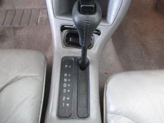 1996 Buick Regal Custom Gardena, California 7