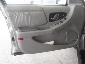 1996 Buick Regal Custom Gardena, California 9
