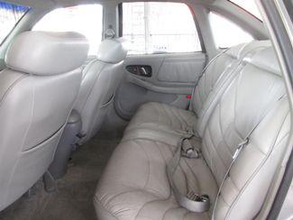 1996 Buick Regal Custom Gardena, California 10