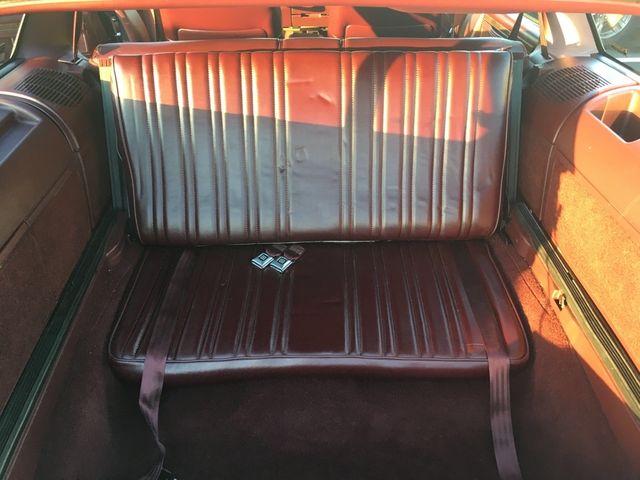 1996 Buick Roadmaster Estate Collectors Edition in Richmond, VA, VA 23227