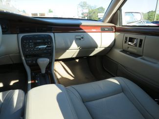 1996 Cadillac Seville Touring STS Batesville, Mississippi 25