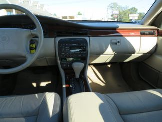 1996 Cadillac Seville Touring STS Batesville, Mississippi 24