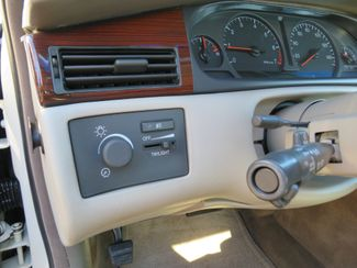 1996 Cadillac Seville Touring STS Batesville, Mississippi 21