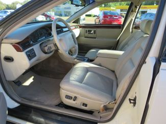 1996 Cadillac Seville Touring STS Batesville, Mississippi 19