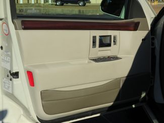 1996 Cadillac Seville Touring STS Batesville, Mississippi 18