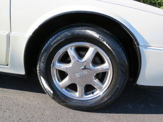 1996 Cadillac Seville Touring STS Batesville, Mississippi 15