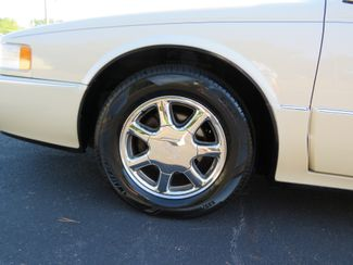 1996 Cadillac Seville Touring STS Batesville, Mississippi 16