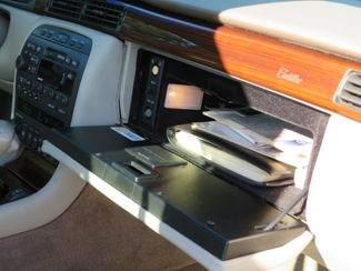 1996 Cadillac Seville Touring STS Batesville, Mississippi 34