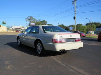 1996 Cadillac Seville Touring STS Batesville, Mississippi 6