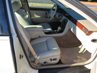 1996 Cadillac Seville Touring STS Batesville, Mississippi 33