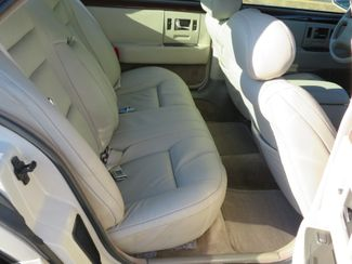 1996 Cadillac Seville Touring STS Batesville, Mississippi 31