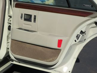 1996 Cadillac Seville Touring STS Batesville, Mississippi 30