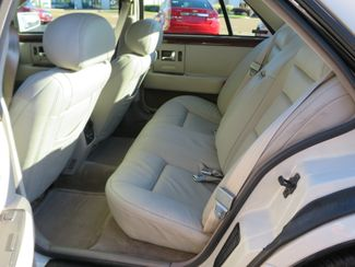 1996 Cadillac Seville Touring STS Batesville, Mississippi 28