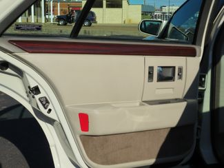 1996 Cadillac Seville Touring STS Batesville, Mississippi 27