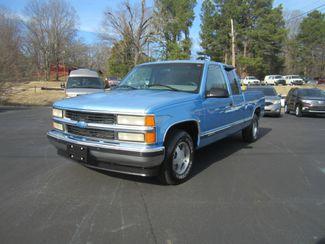 1996 Chevrolet C/K 1500 Batesville, Mississippi 3