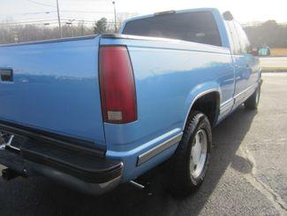 1996 Chevrolet C/K 1500 Batesville, Mississippi 14