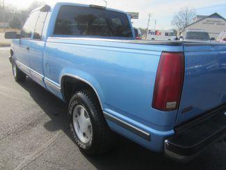 1996 Chevrolet C/K 1500 Batesville, Mississippi 13