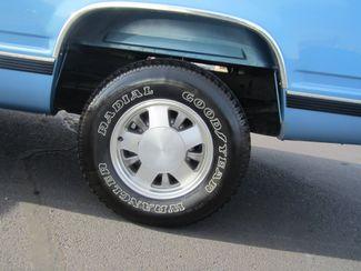 1996 Chevrolet C/K 1500 Batesville, Mississippi 15