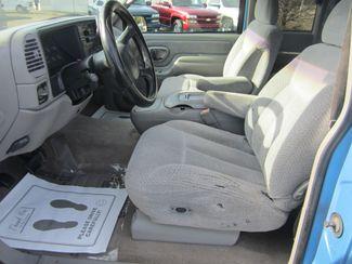 1996 Chevrolet C/K 1500 Batesville, Mississippi 20