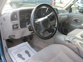1996 Chevrolet C/K 1500 Batesville, Mississippi 21