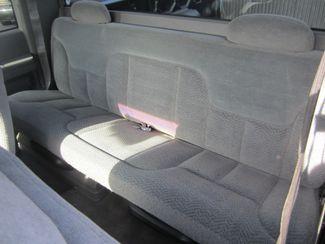 1996 Chevrolet C/K 1500 Batesville, Mississippi 22