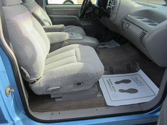 1996 Chevrolet C/K 1500 Batesville, Mississippi 24
