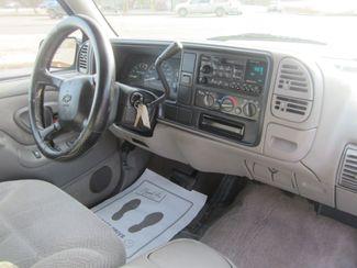 1996 Chevrolet C/K 1500 Batesville, Mississippi 25