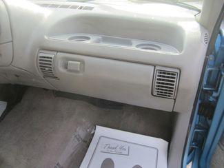 1996 Chevrolet C/K 1500 Batesville, Mississippi 27