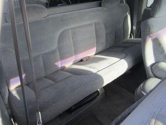1996 Chevrolet C/K 1500 Batesville, Mississippi 28