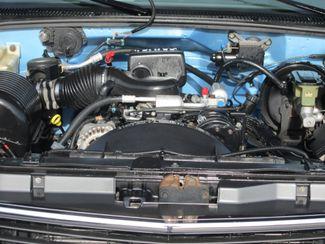1996 Chevrolet C/K 1500 Batesville, Mississippi 30