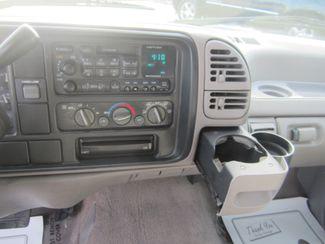1996 Chevrolet C/K 1500 Batesville, Mississippi 26