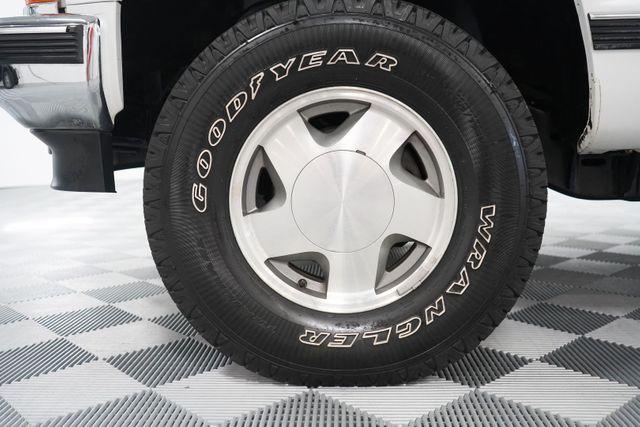 1996 Chevrolet C/K 1500 Short Bed in Erie, PA 16428