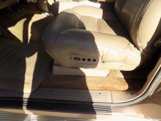 1996 Chevrolet C/K 3500 Sheridan, Arkansas 6