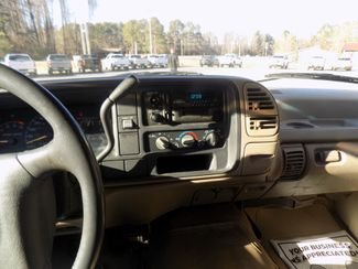 1996 Chevrolet C/K 3500 Sheridan, Arkansas 11