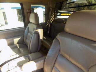 1996 Chevrolet C/K 3500 Sheridan, Arkansas 8