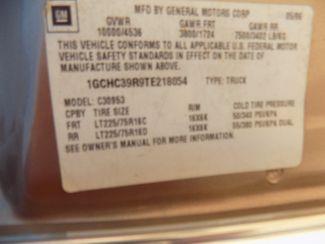 1996 Chevrolet C/K 3500 Sheridan, Arkansas 15