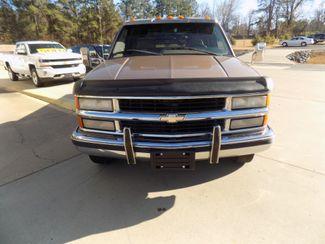 1996 Chevrolet C/K 3500 Sheridan, Arkansas 1