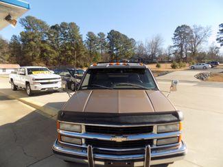 1996 Chevrolet C/K 3500 Sheridan, Arkansas 2