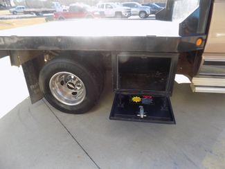 1996 Chevrolet C/K 3500 Sheridan, Arkansas 12