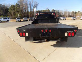 1996 Chevrolet C/K 3500 Sheridan, Arkansas 14