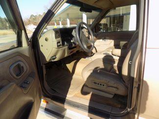 1996 Chevrolet C/K 3500 Sheridan, Arkansas 7