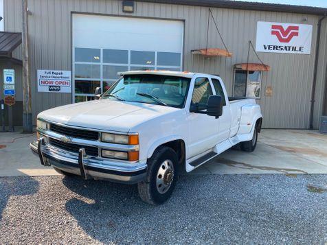 1996 Chevrolet C/K 3500  in , Ohio