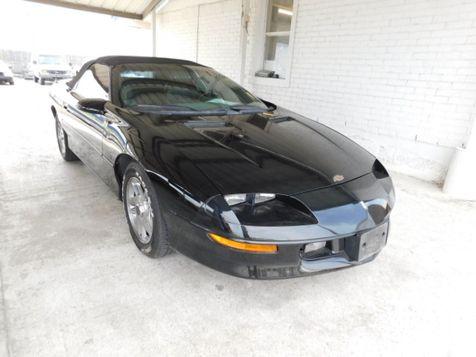 1996 Chevrolet Camaro Z28 in New Braunfels
