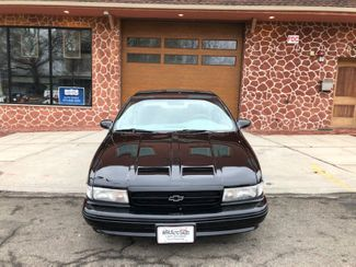 1996 Chevrolet CAPRICE / IMPAL CLASSIC in Belleville, NJ 07109