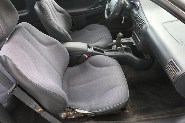 1996 Chevrolet Cavalier Santa Clarita, CA 13