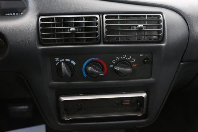 1996 Chevrolet Cavalier Santa Clarita, CA 18
