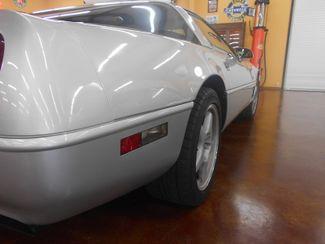 1996 Chevrolet Corvette Blanchard, Oklahoma 15