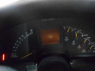 1996 Chevrolet Corvette Blanchard, Oklahoma 4